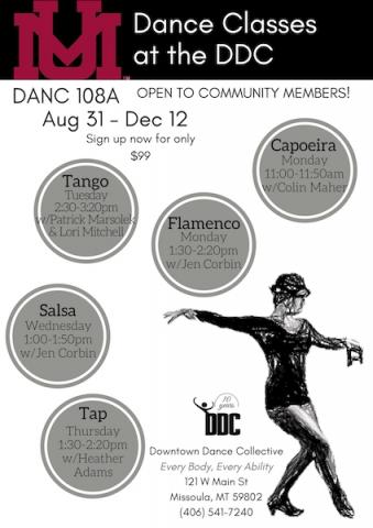 UM-tango-poster